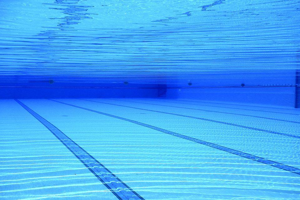 Comment entretenir une piscine?