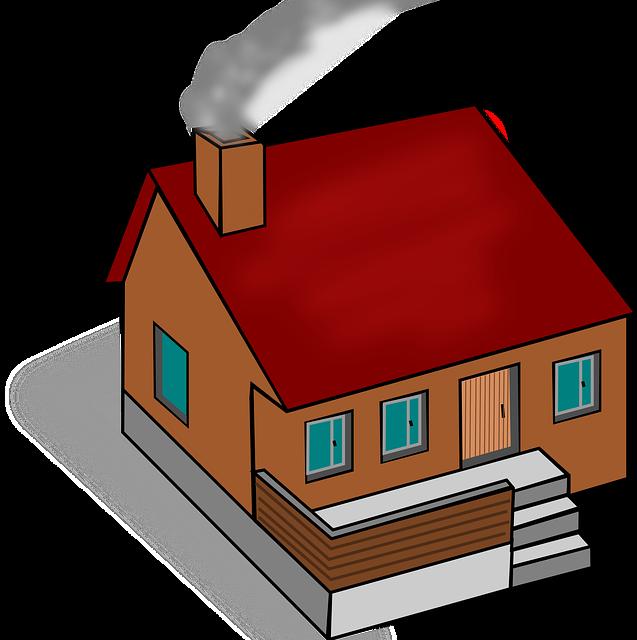 Quelle chaudière choisir pour une maison écologique ?