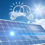 Les panneaux solaires : Point sur les aides financières en 2018