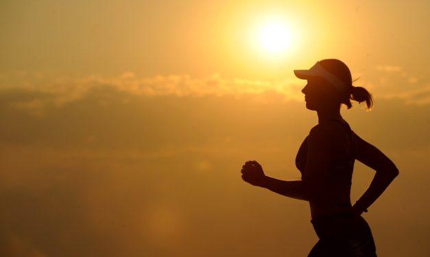 Comment garder une énergie maximum ?