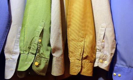 Connaissez-vous les enjeux de la mode éthique ?