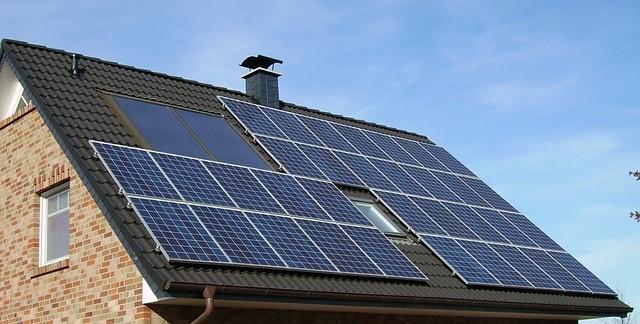 Comment recycler un panneau solaire ?
