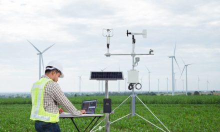 L'agrométéorologie : des outils innovants pour protéger votre production de la chaleur cet été