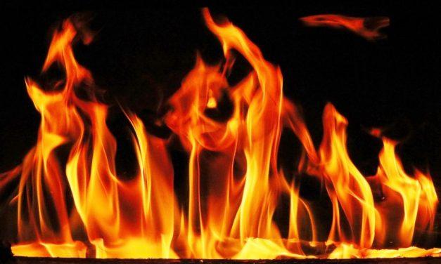 Les meilleurs systèmes de chauffages écologiques