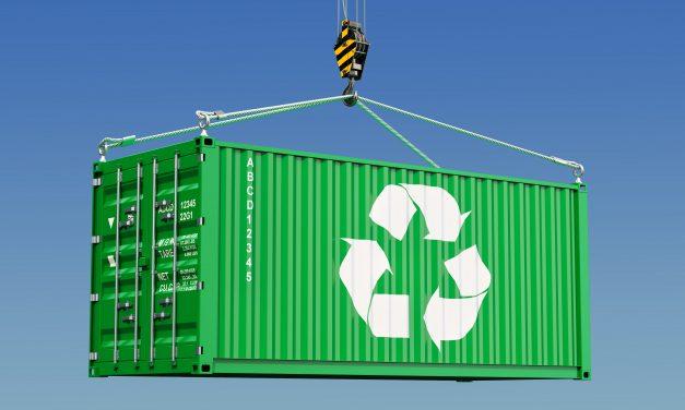 Le monde entier doit agir contre les déchets plastiques